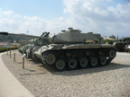 M41 A 3 Walker Bulldog